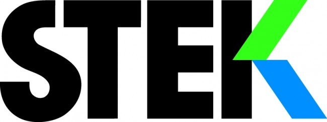 419_stek_logo_pms