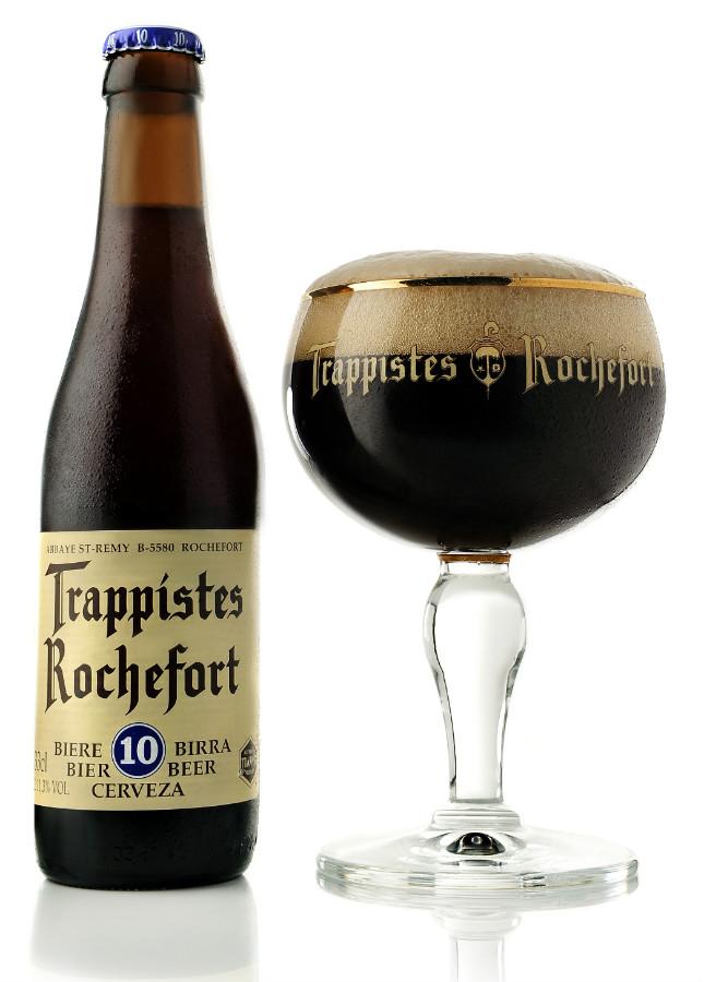 rochefort_10_trappist_beer_900_jpg