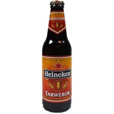 heineken-tarwebock-bier-brouwerij-heineken-30cl