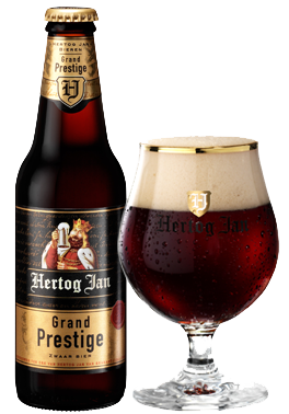 hjgrand_prestige